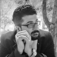 Mahdi Soheyli Fard